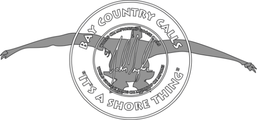 Bay Country Calls